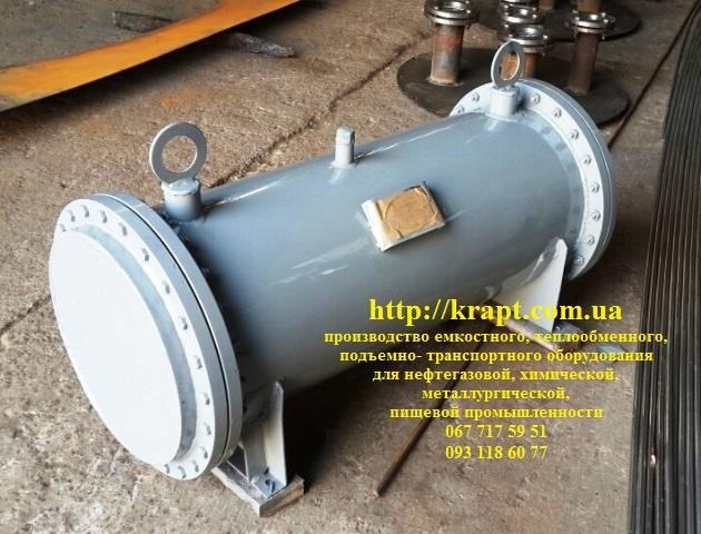 Теплообменник 273ткг-1, 6-м10/20 прайс теплообменник пластинчатый m10-вfg alfa laval
