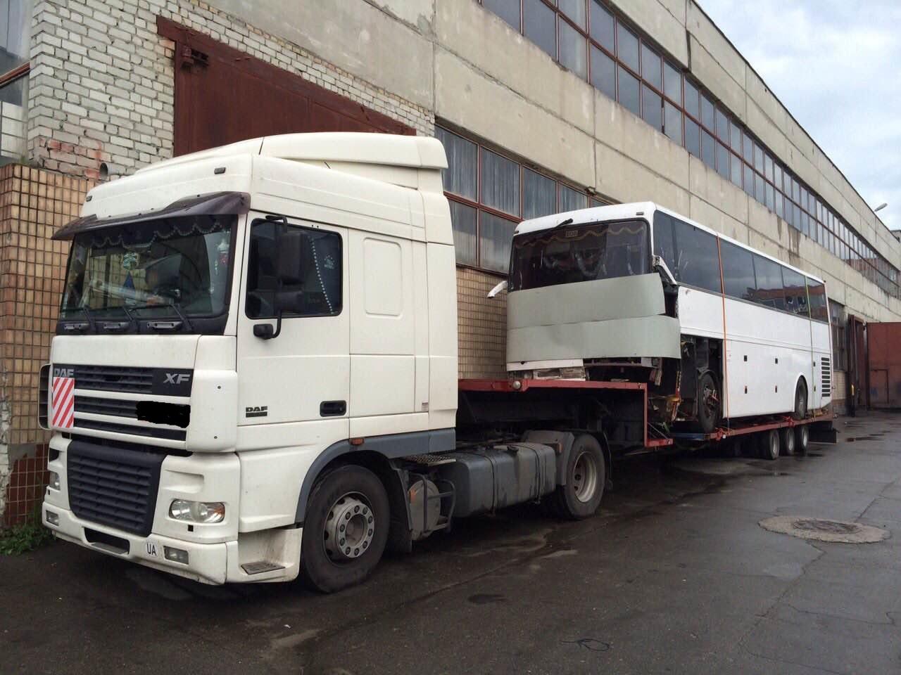trans-logistik-chp
